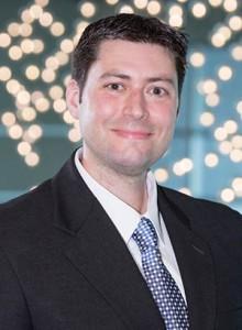 Dr Jeffrey Henke